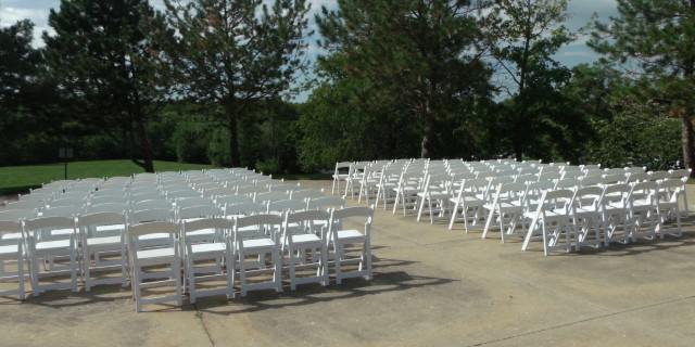 Abdallah Shrine Temple wedding Kansas City