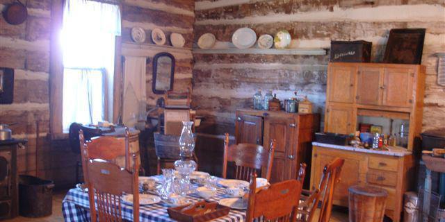 Myra Museum - GF County Historical Society wedding North Dakota