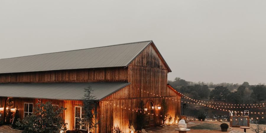 Rosemary Ridge wedding Stillwater