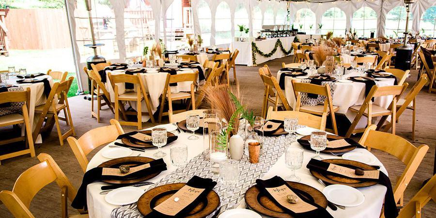 320 Guest Ranch wedding Montana