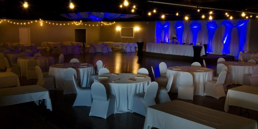 Venue 3130 | Venue, Wichita | Get your price estimate today! on