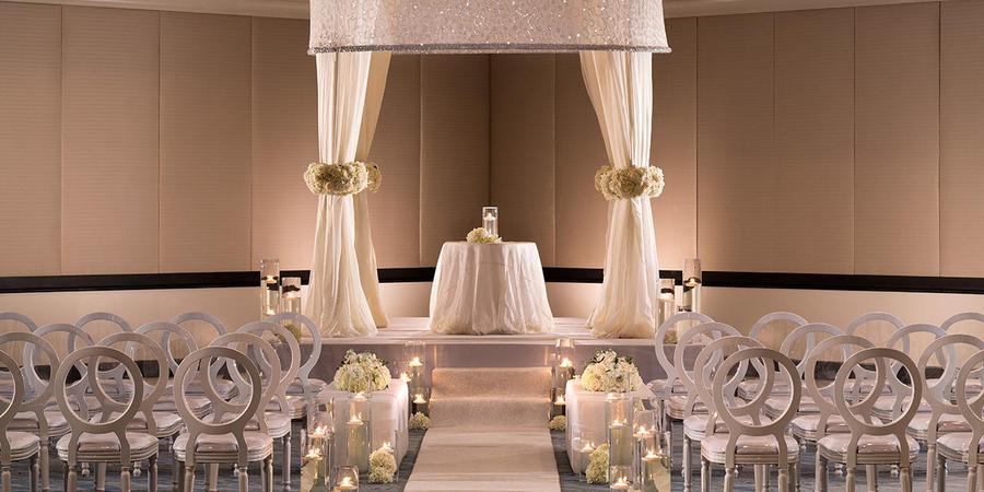 The Ritz Carlton South Beach Miami Beach Weddings Get