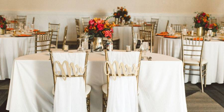 Hotel Albuquerque at Old Town wedding New Mexico