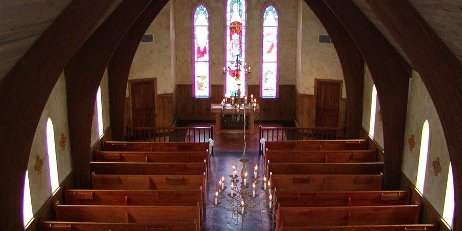 Lamar Dixon Expo Center wedding Baton Rouge