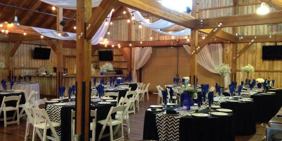 The Big Red Barn at Highland Meadows wedding Boulder/Fort Collins