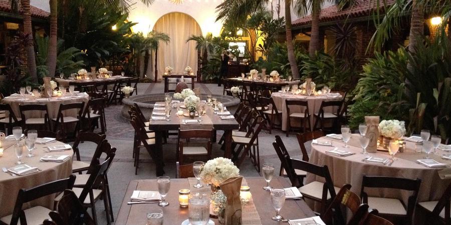 The Villa Del Sol Weddings Get Prices For Wedding Venues In Ca