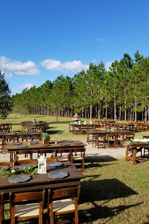 Woodham Farms | Venue, Dothan | Get your price estimate today!