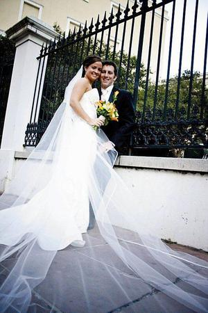 New Orleans Board of Trade wedding New Orleans