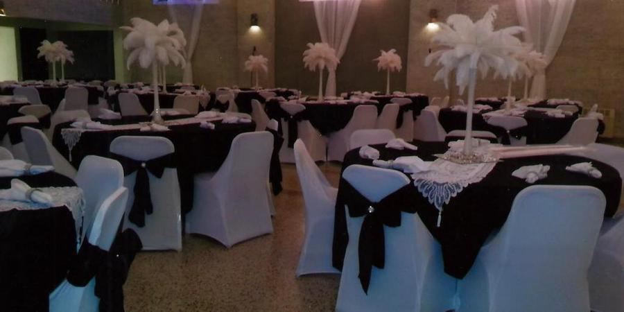 Columbus Center Venue Great Falls Get Your Price Estimate