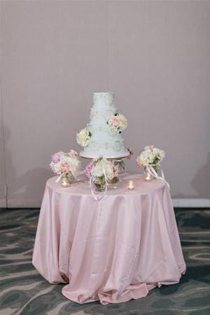 Hotel Ballast wedding Wilmington