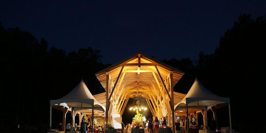 Rockhurst Farm wedding Birmingham