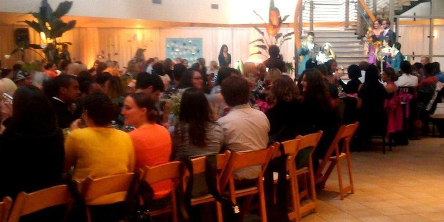 Covington Cellars wedding Seattle