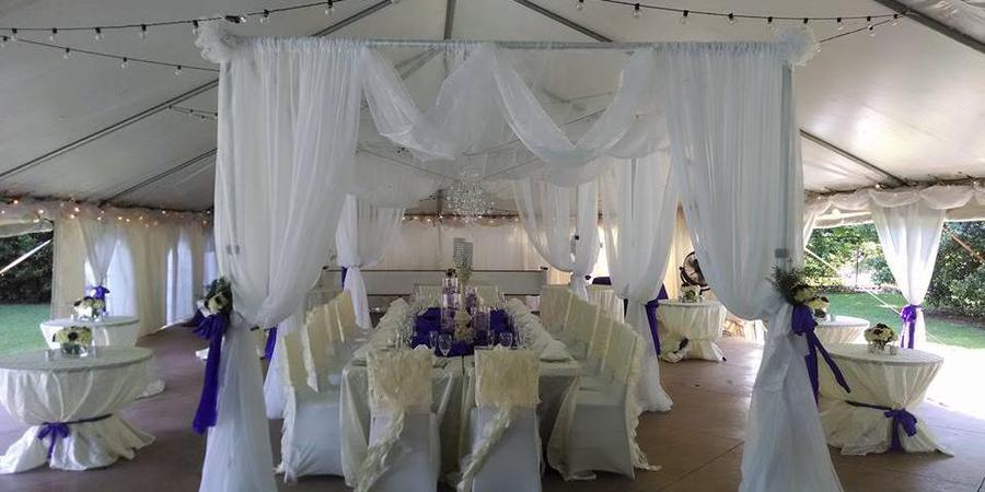 Purple Wedding Inspiration Purple Bridesmaid Dress Purple