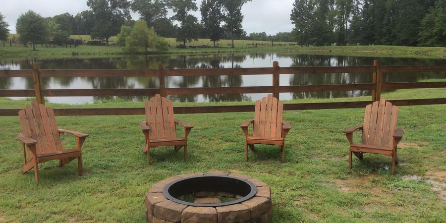 The Ashton Cole Place Weddings and Events Venue wedding Atlanta
