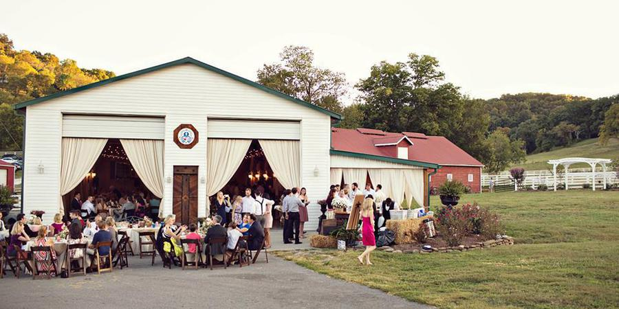 Magnolia Village (prev.Samary Plantation) Weddings | Get ...