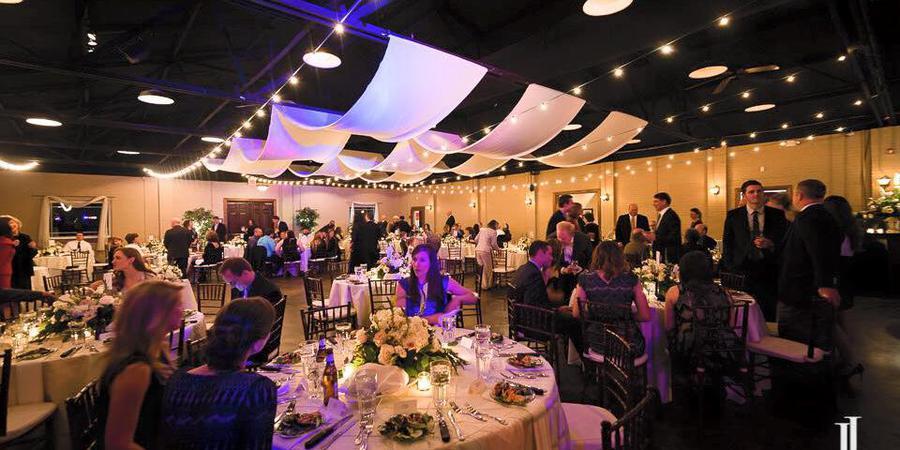 Larkin's Sawmill wedding Greenville