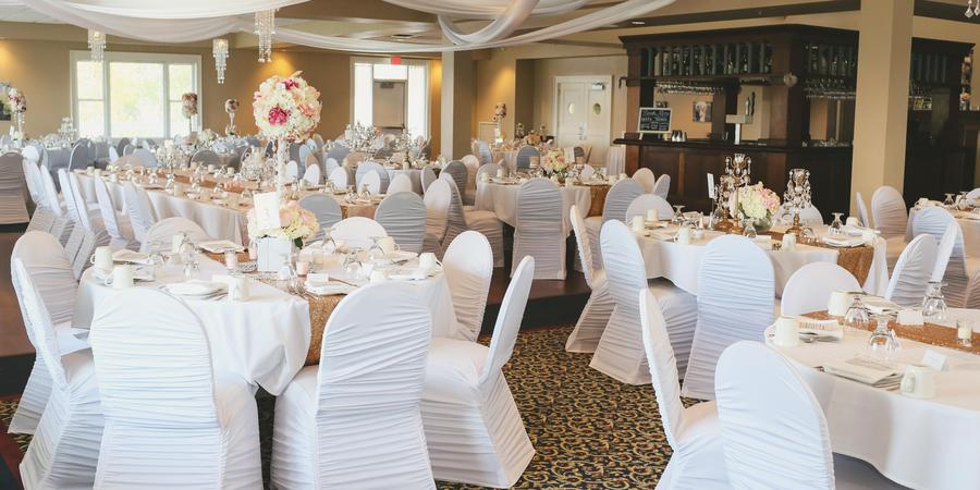Lake Wissota Golf Events Venue Chippewa Falls Price It Out