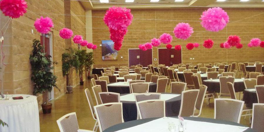 Platte Valley Community Center Venue Saratoga Price It Out