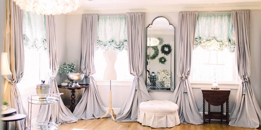 Highgrove Estate wedding Raleigh/Triangle