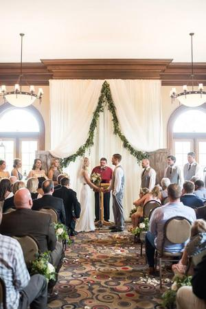 Waterloo Elks 290 wedding Sioux City