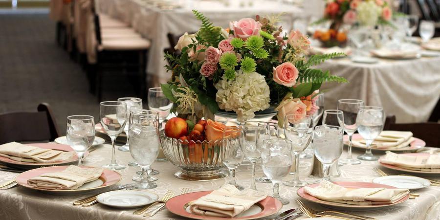 Leaside wedding Columbia