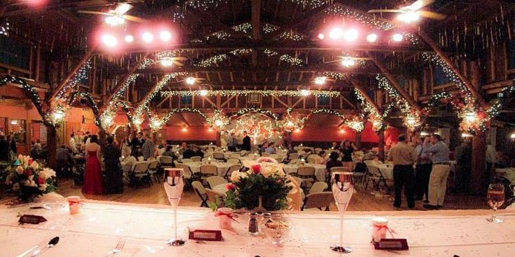 Memories Ballroom wedding Milwaukee