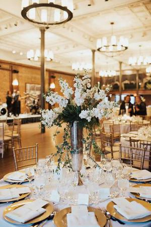Del'avant Event Center wedding Atlanta
