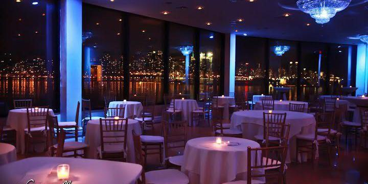 Waterside Restaurant Catering Weddings Get Prices For