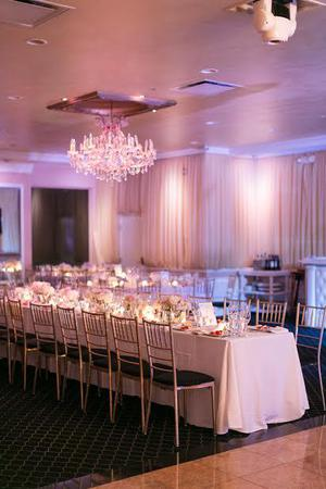 Waterside Events wedding North Jersey