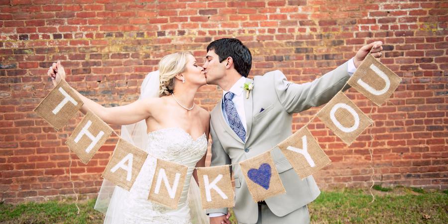 The Twelve Oaks Bed & Breakfast wedding Atlanta