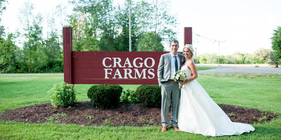 Crago Farms | Venue, Marysville | Get your price estimate ...