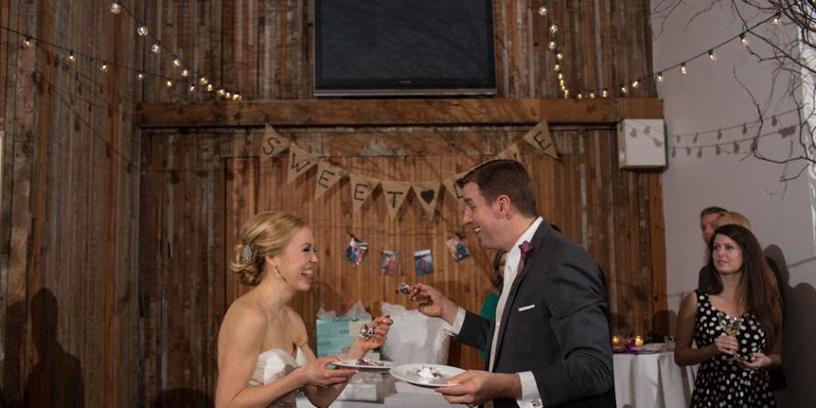 Sole Repair wedding Seattle