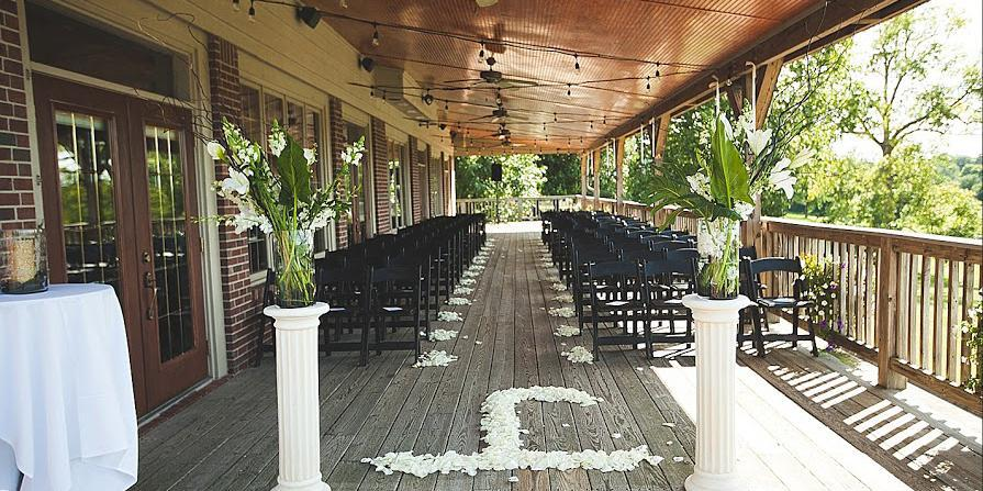 River Glen Country Club wedding Indianapolis/Central Indiana