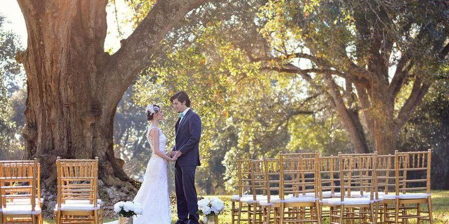 Arlington Plantation House And Gardens Weddings Get Prices