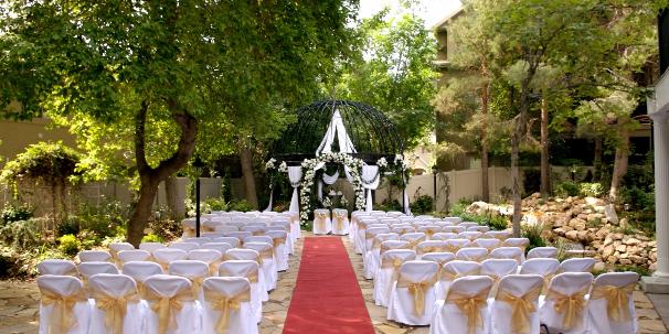 The Woods on Ninth wedding Salt Lake City
