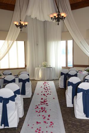 Indianapolis Yacht Club wedding Indianapolis/Central Indiana
