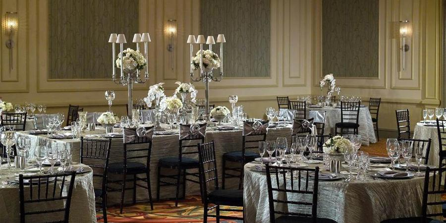 Jw Marriott Atlanta Buckhead Venue Atlanta Price It Out