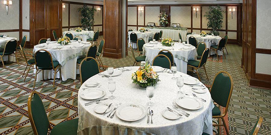The Berkeley Hotel wedding Richmond