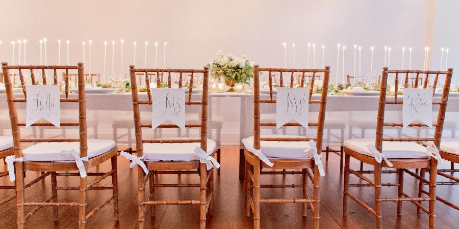Old Metropolitan Hall wedding Charlottesville