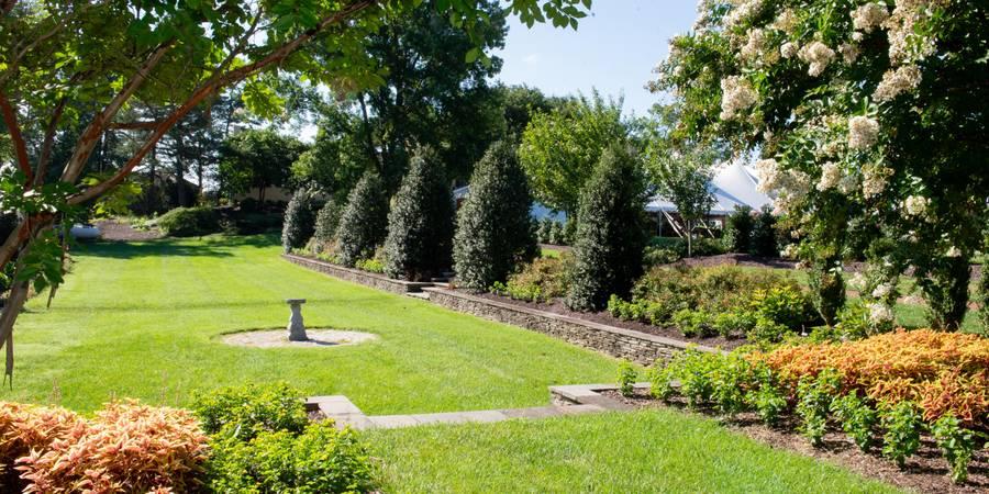 Belmont Manor & Historical Park wedding Baltimore