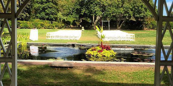 Belmont Manor Amp Historical Park Venue Elkridge Price