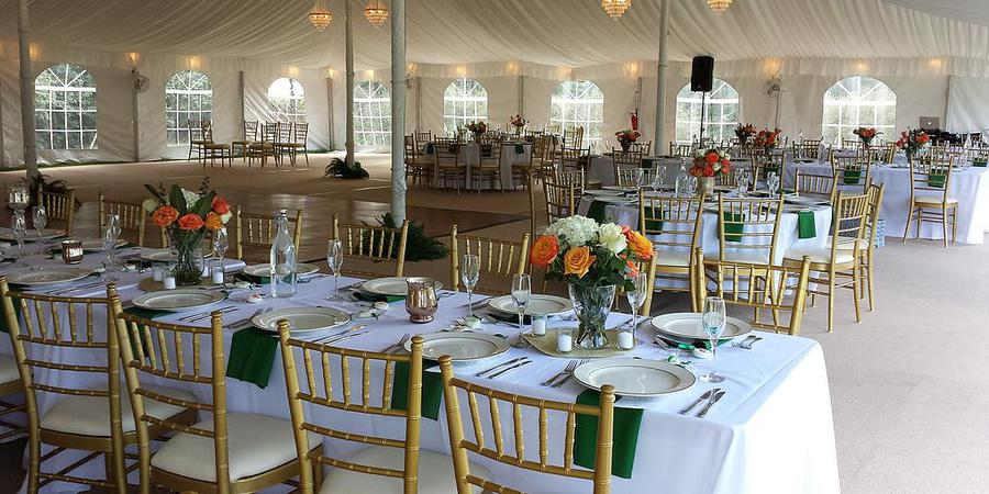 Belmont Manor Historical Park Weddings Get Prices For