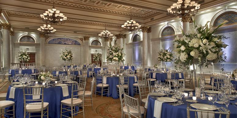 Embassy Suites Phoenix - Scottsdale wedding Phoenix/Scottsdale