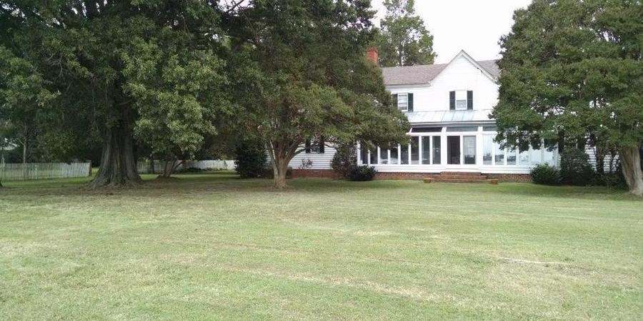 Cedar Grove wedding Fredericksburg