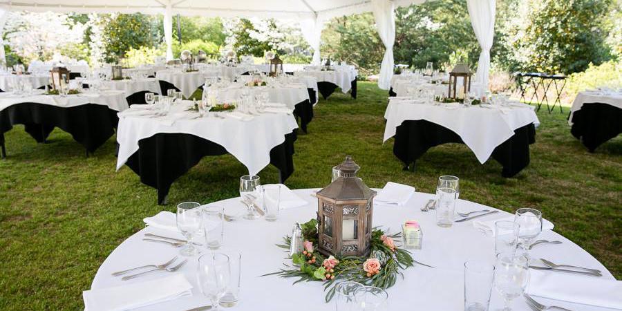 The Taylor Grady House wedding Atlanta