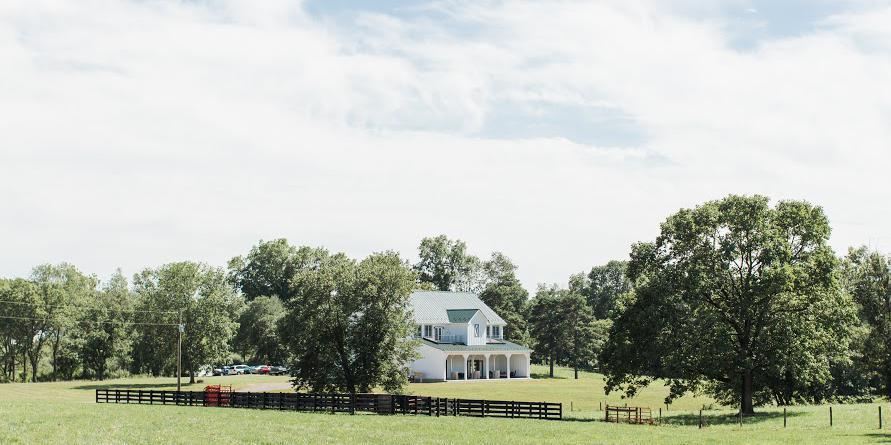 Barn At Edgewood wedding Charlottesville