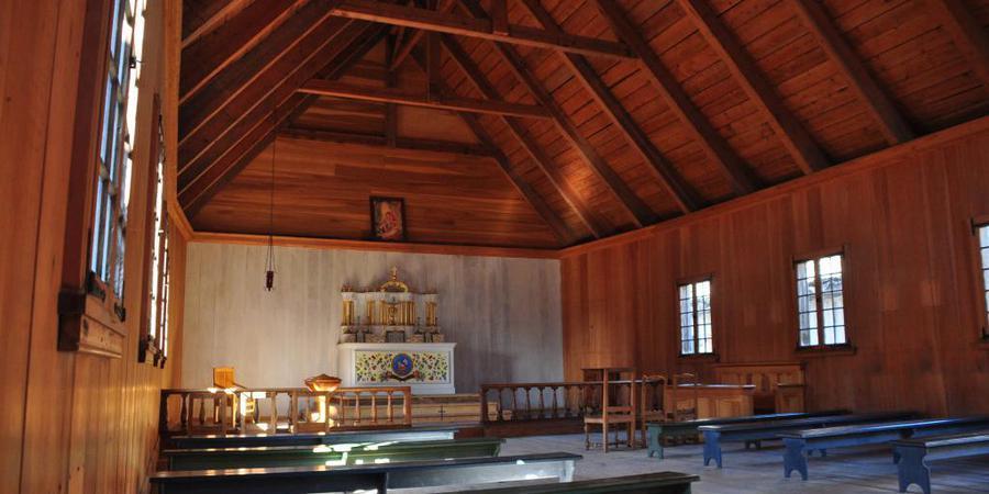 Michilimackinac State Park wedding Mackinac Island