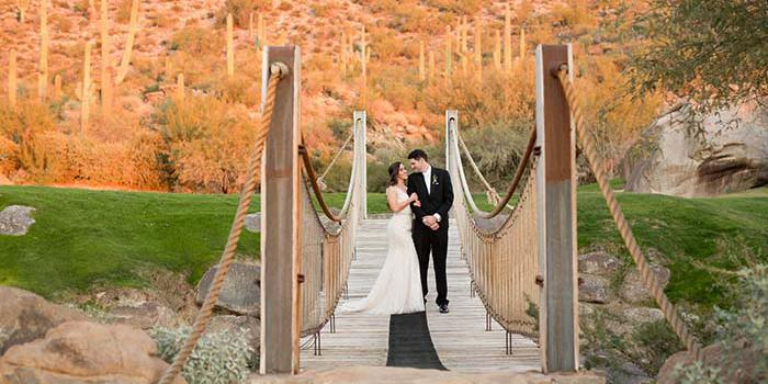 Gallery Weddings wedding Tucson