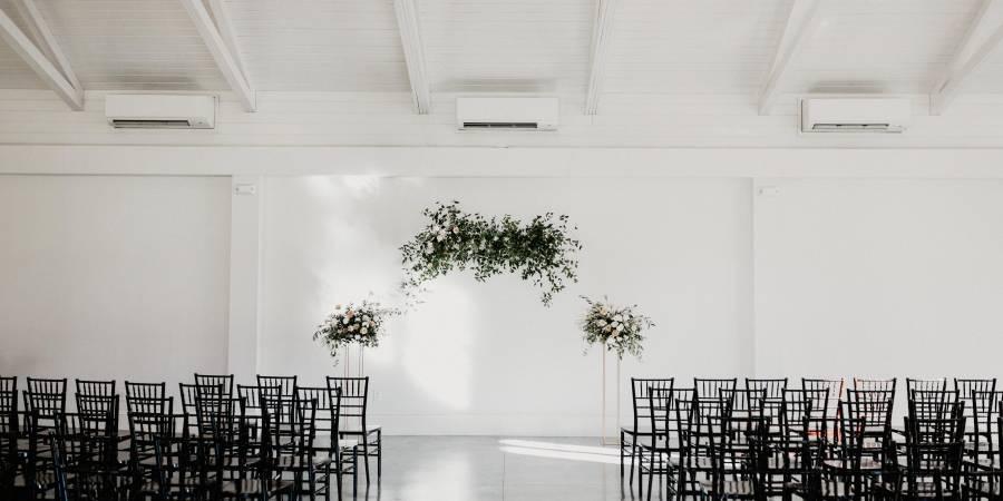 The Merrimon Wynne House wedding Raleigh/Triangle