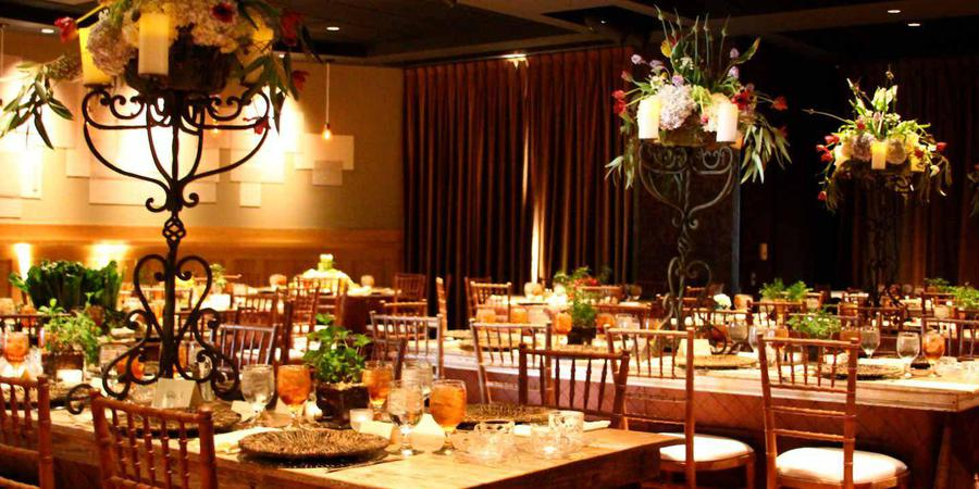 Hotel Indigo Atlanta-Vinings wedding Atlanta